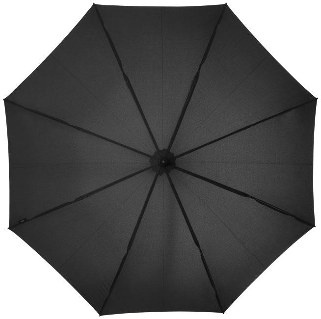 Parapluie publicitaire Tempête Noon - Cadeau d'entreprise