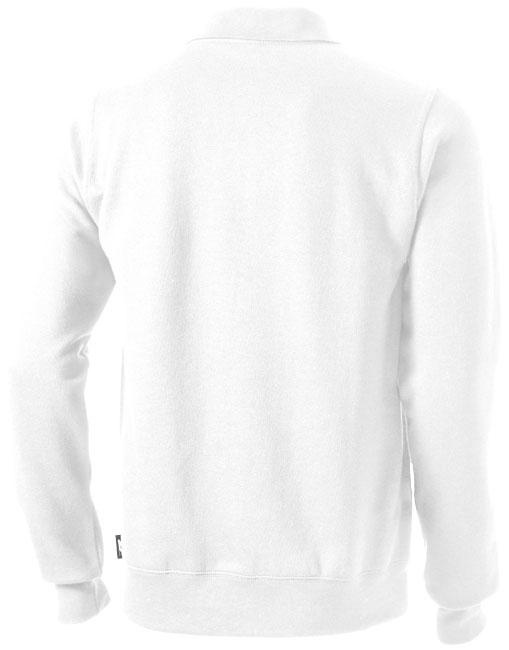 Sweat shirt personnalisable Slazenger™ Referee - sweat shirt promotionnel