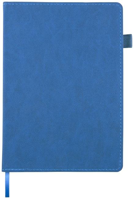 Bloc-notes personnalisable avec planning Joy - bloc-notes publicitaire