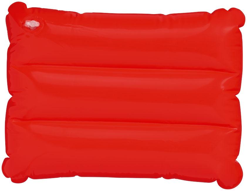 Objet publicitaire pour l'été - Oreiller gonflable personnalisable Wave