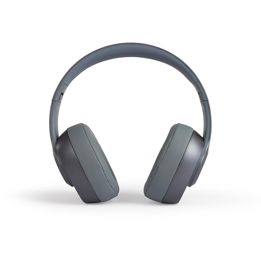 Casque audio publicitaire sans fil Phil