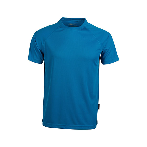 Tee shirt publicitaire Firstee - Tee shirt personnalisable