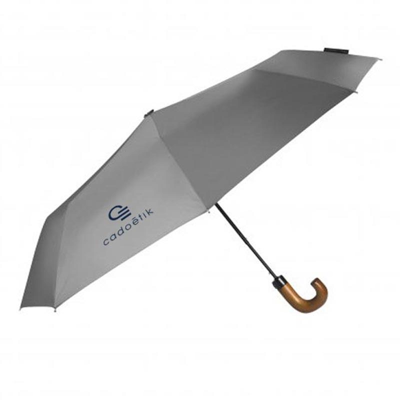 parapluie publicitaire écologique Cambray - cadeau publicitaire écologique