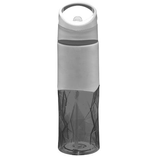 Bouteille publicitaire pour le sport Radius - bouteille personnalisable