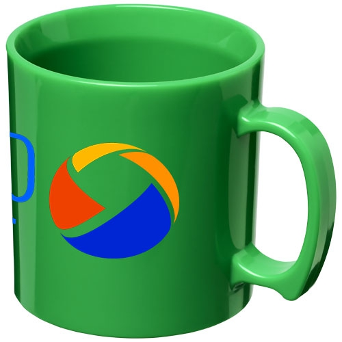 Mug personnalisé Standard 300 ml - Mug personnalisable