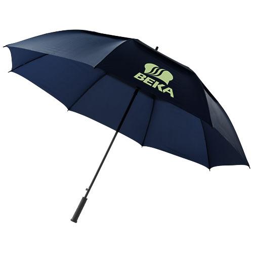 Parapluie publicitaire Brighton - cadeau personnalisable