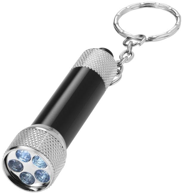Lampe Draco en porte-clés