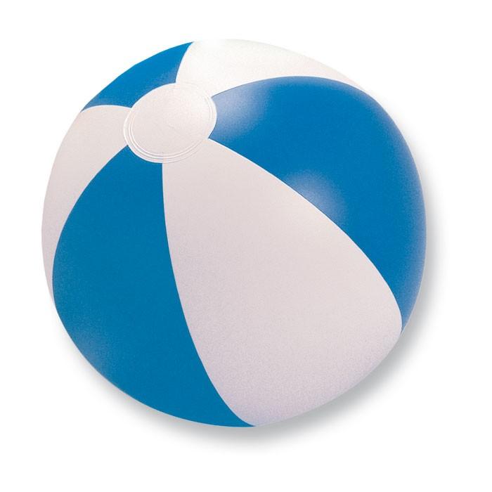 Ballons de plage publicitaires Playtime - objets publicitaires