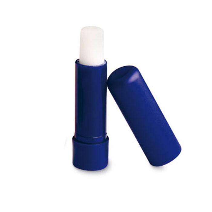stick protecteur pour les lèvres - goodies entreprise