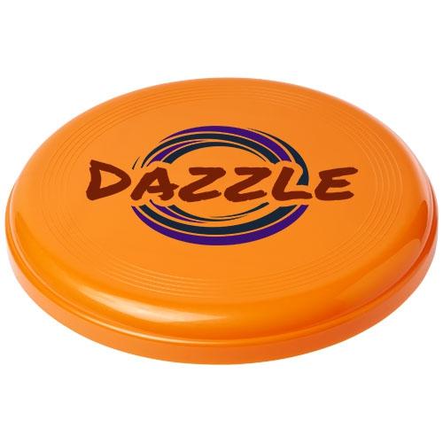 Objet publicitaire pour le sport - Frisbee personnalisé Cruz