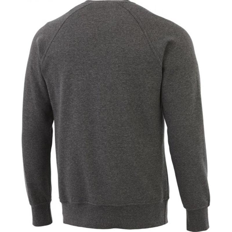 Sweater publicitaire Kruger - textile publicitaire