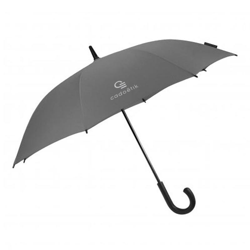 Cadeau d'entreprise - Parapluie publicitaire Foggy