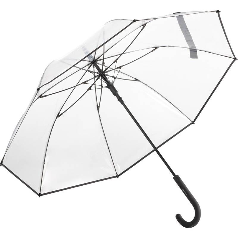 Parapluie personnalisé Pure - Parapluie personnalisable