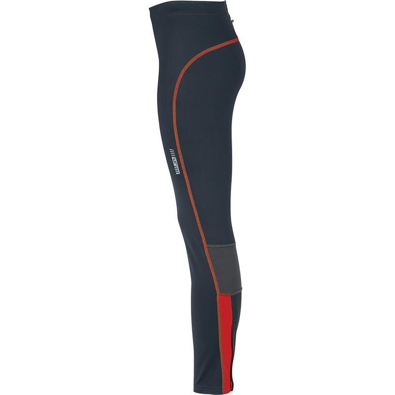 Textile promotionnel sport - Collant running Femme Jeannette