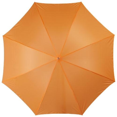 Parapluie publicitaire Elmer - Cadeau promotionnel