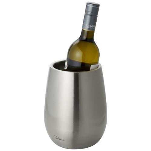 refroisisseur à vin publicitaire Coulan - cadeau d'entreprise