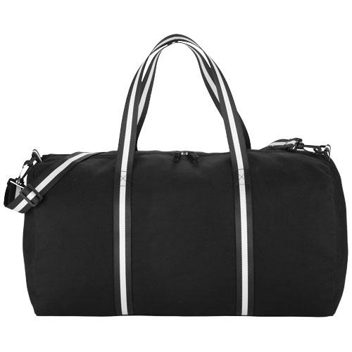 sac de voyage publicitaire Duffel - Cadeau promotionnel