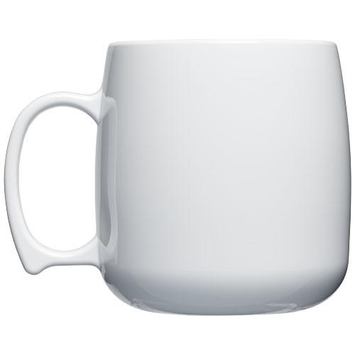 Mug personnalisé Classic 300 ml - Idée goodies entreprise