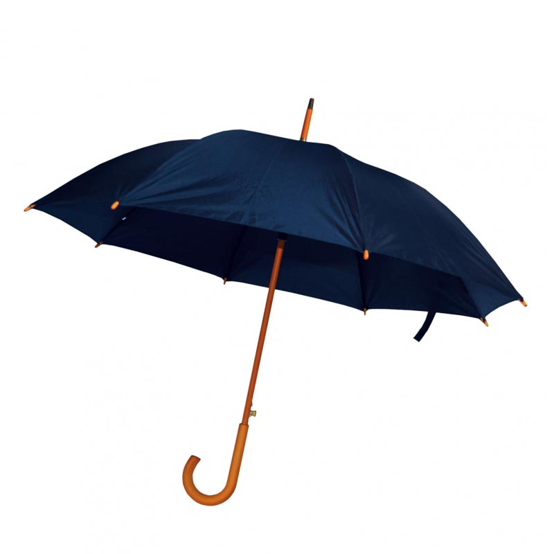 Parapluie canne Ster