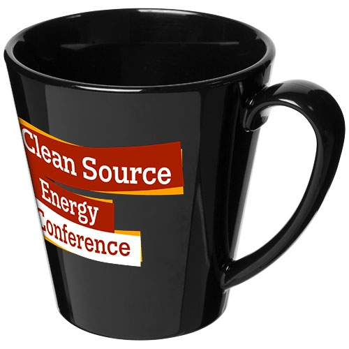 Mug personnalisé Supreme 350 ml - Mug personnalisable