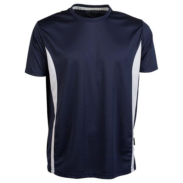 T-shirt Sport publicitaire Tee - Tee-shirt personnalisable