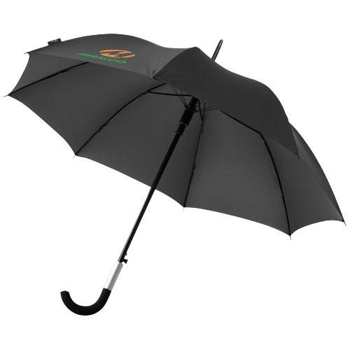 Parapluie publicitaire Arch - cadeau personnalisable