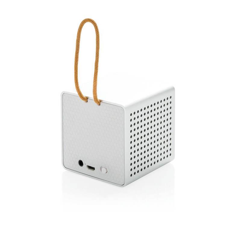 Cadeau promotionnel - Haut-parleur sans fil Vibe