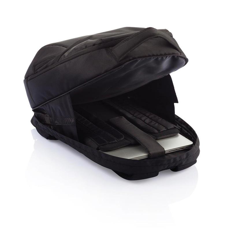 Cadeau publicitaire - sac à dos personnalisable pour ordinateur Tab