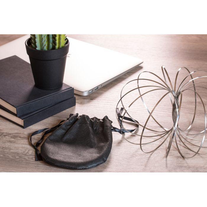 Goodies-gadgets - Spinner anneaux