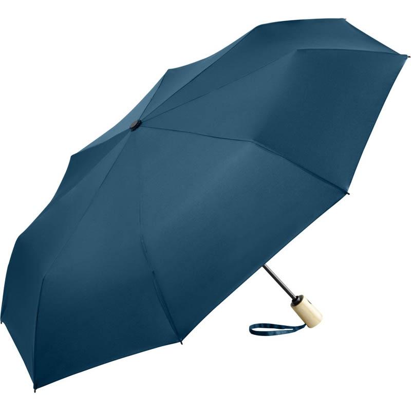 Parapluie personnalisable de poche Ökobrella
