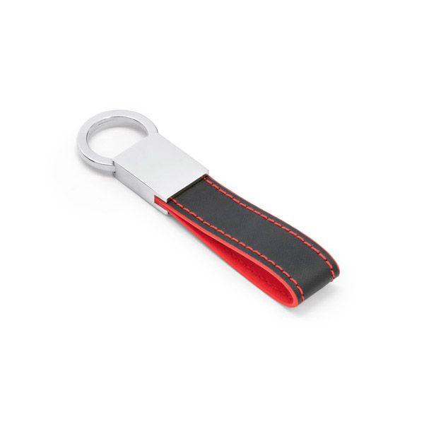 Porte-clés publicitaire Key Chain - goodies