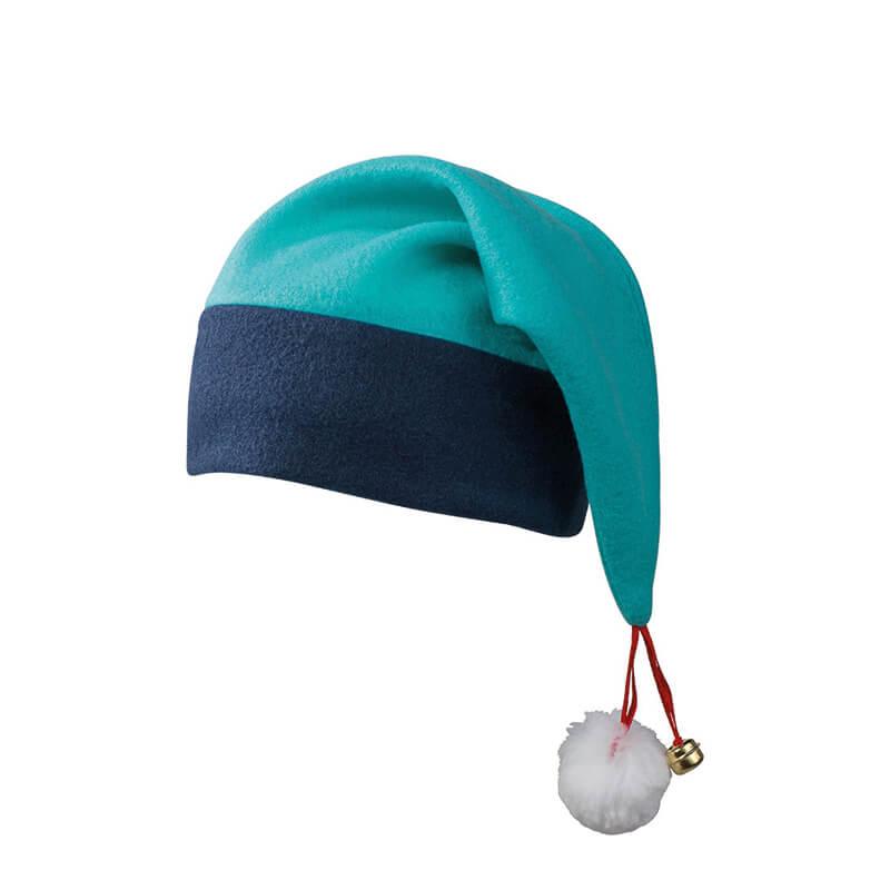 Goodies de Noël - Bonnet de père Noël à pompom