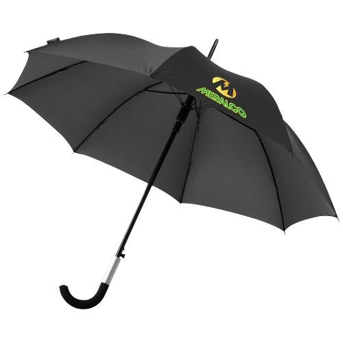 Parapluie publicitaire Arch - cadeau promotionnel