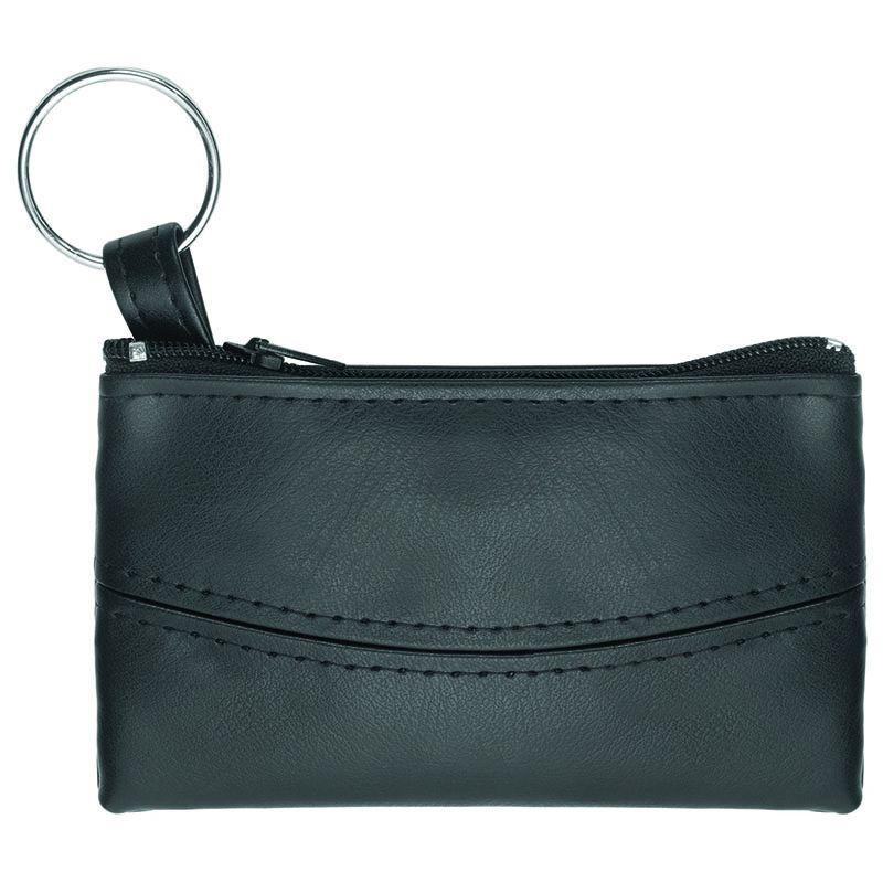 Goodies - Porte monnaie personnalisé Joy