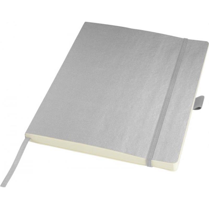 Carnet publicitaire - Bloc-notes publicitaire Journalbooks® IPad