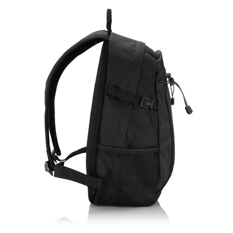 """sac à dos publicitaire pour ordinateur 15"""" Lima - cadeau entreprise"""