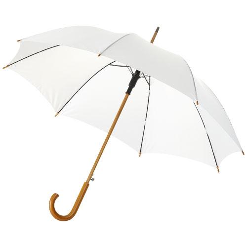 Parapluie publicitaire Classic II - Cadeau personnalisable