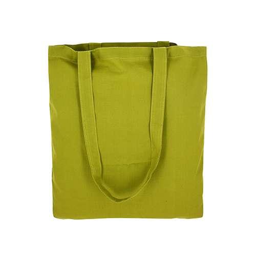 sac shopping publicitaire écologique event
