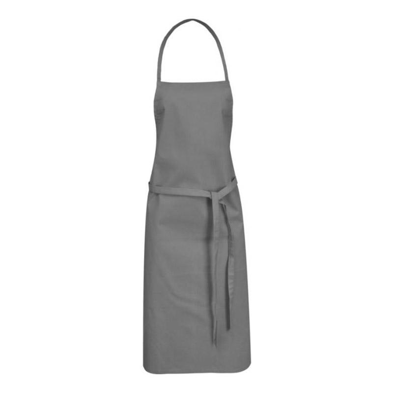 Tablier  publicitaire Reeva - cadeau d'entreprise cuisine