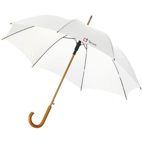 Parapluie publicitaire Classic II - Cadeau publicitaire