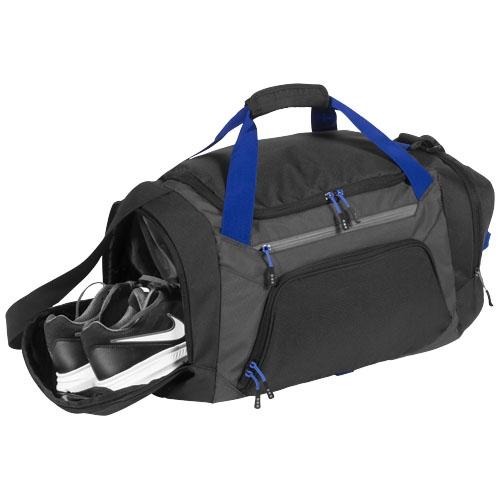 Sac de voyage promotionnel Milton - sac de voyage publicitaire