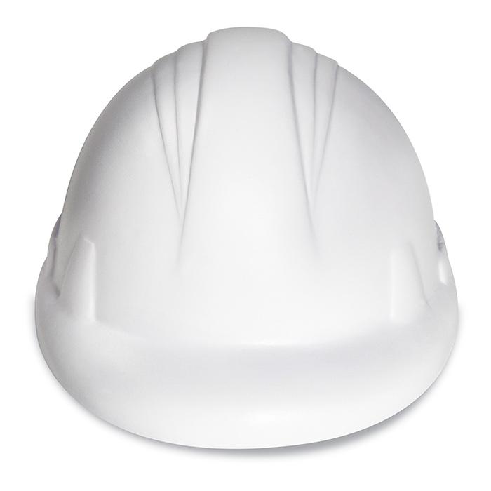 Anti-stress casque de chantier MO8685-06