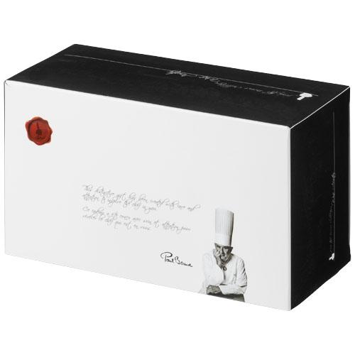 Packaging de l'aérateur à vin publicitaire Vine