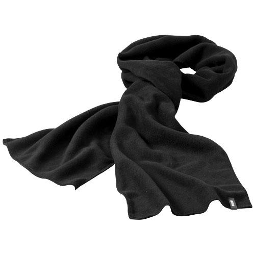 Écharpe polaire publicitaire - Goodies textile