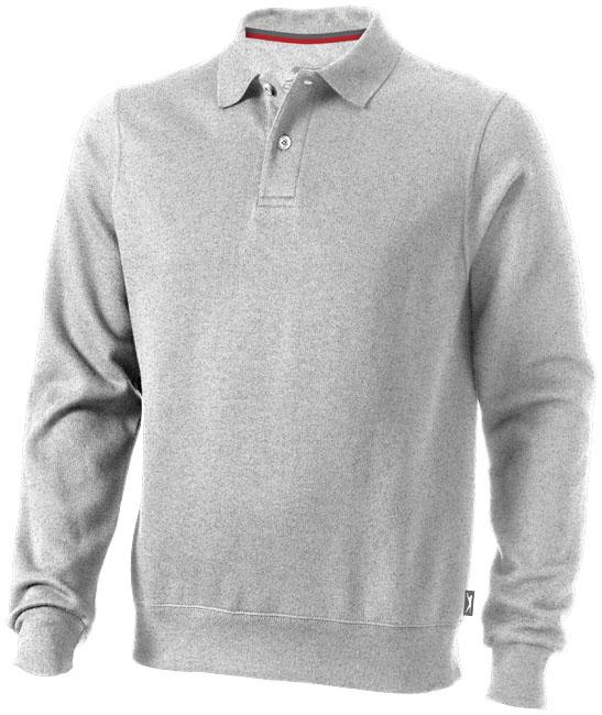 Sweat shirt promotionnel Slazenger™ Referee - sweat shirt publicitaire