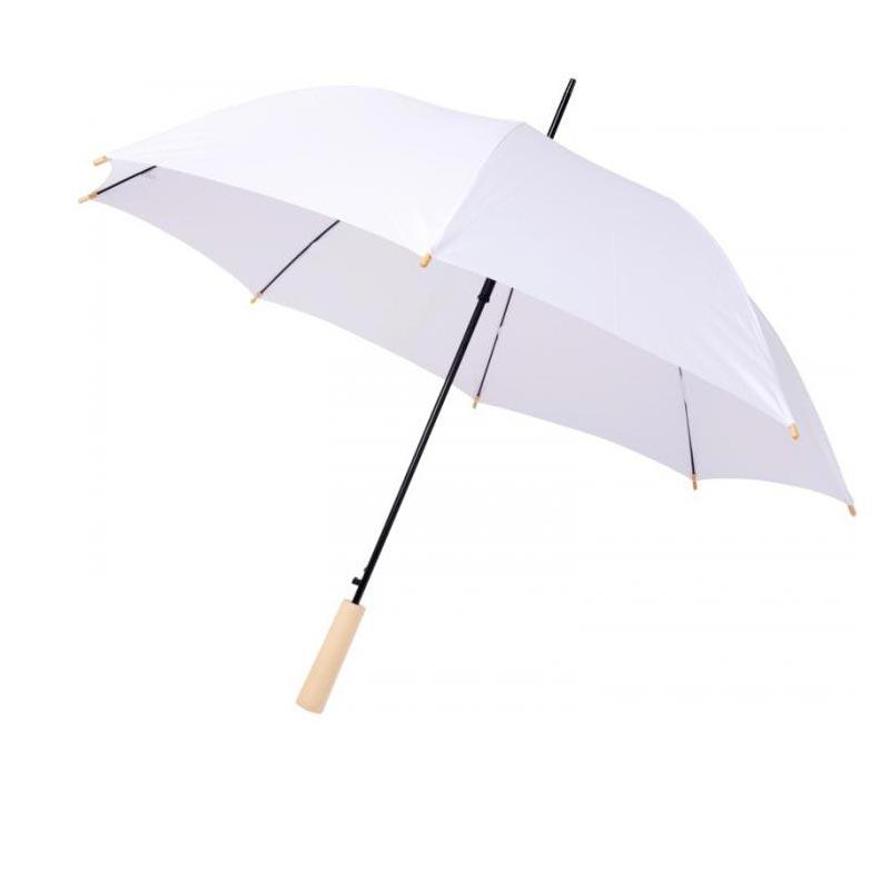 Parapluie en PET Alina