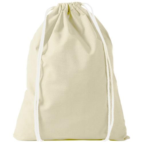 Gym bag personnalisable Oregon - gym bag promotionnel