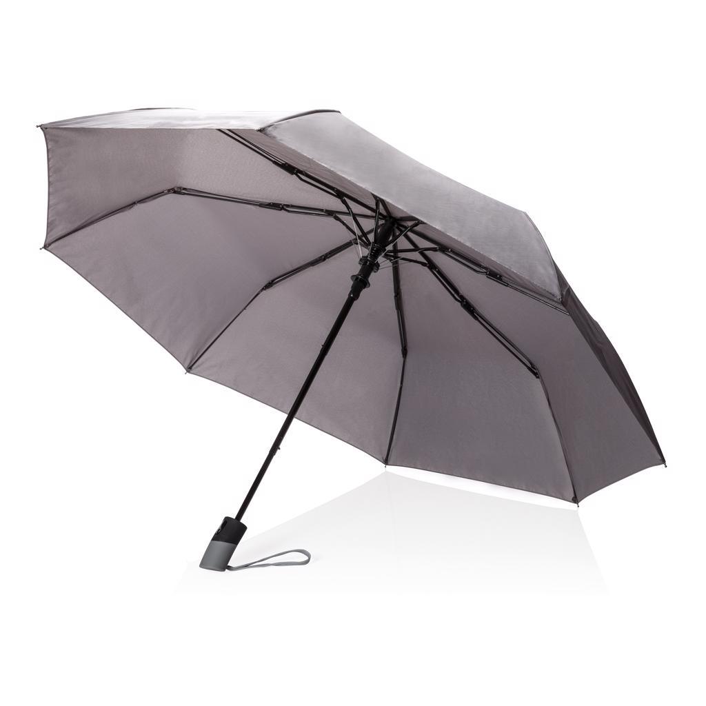 Parapluie personnalisable pour marquage logo