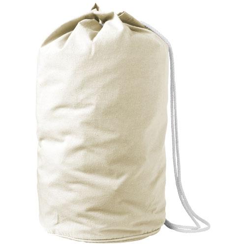 Sac marin personnalisable Missouri - sac marin promotionnel