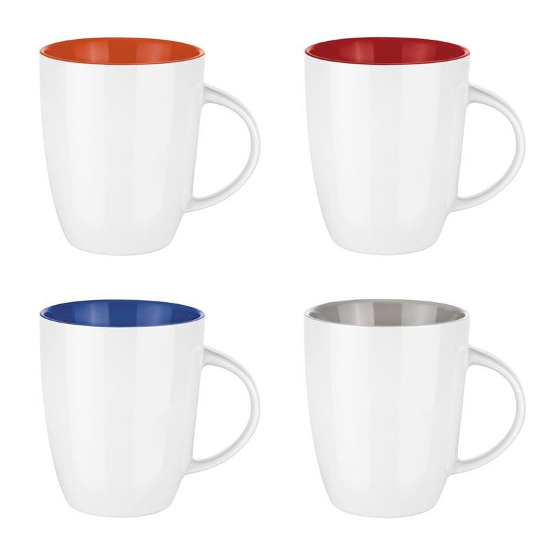 Mug pour entreprise Elite Inside
